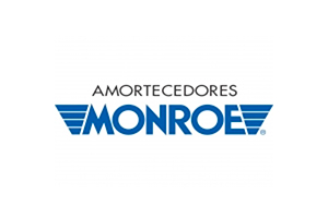 Amortecedores Monroe