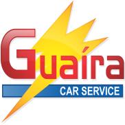 Auto Elétrica Guaira - Mecânica